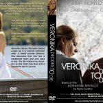 Veronika Decide Morrer - Livro e Filme