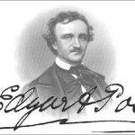 O Terror de Edgar Allan Poe