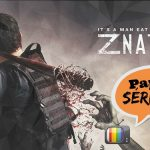 Z Nation | Papo Séries
