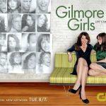 10 Anos de Gilmore Girls
