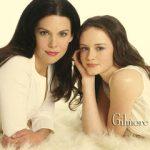 Uma Foto Por Episódio das 7 Temporadas de Gilmore Girls