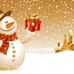 3 Fatos Sobre O Natal