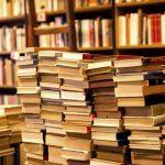 3 Redes Sociais Literárias