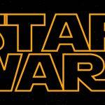 3 Easter Eggs De Star Wars em Outros Filmes