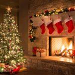 5 Tradições Natalinas