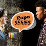 Marvel Mostra Seu Lado Sombrio Com Manto e Adaga | Papo Séries