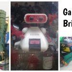 Galeria dos Brinquedos | Turismo Nerd