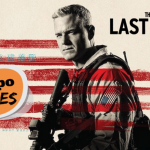 O Emocionante Final da Série The Last Ship | Papo Séries