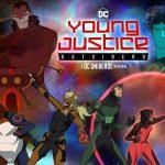 O Aguardado Retorno de Justiça Jovem 3ª Temporada | Papo Séries