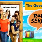 The Good Place Perdeu O Brilho? | Papo Séries
