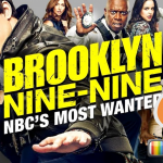 O Retorno de Brooklyn Nine-Nine | Papo Séries